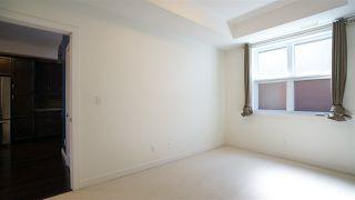 Photo 29: 404 10808 71 Avenue in Edmonton: Zone 15 Condo for sale : MLS®# E4208202