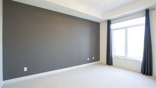 Photo 20: 404 10808 71 Avenue in Edmonton: Zone 15 Condo for sale : MLS®# E4208202