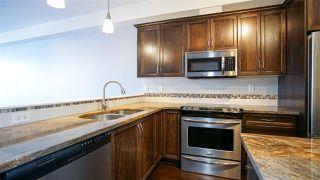 Photo 8: 404 10808 71 Avenue in Edmonton: Zone 15 Condo for sale : MLS®# E4208202