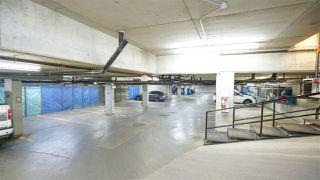 Photo 48: 404 10808 71 Avenue in Edmonton: Zone 15 Condo for sale : MLS®# E4208202