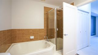 Photo 25: 404 10808 71 Avenue in Edmonton: Zone 15 Condo for sale : MLS®# E4208202