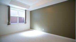 Photo 28: 404 10808 71 Avenue in Edmonton: Zone 15 Condo for sale : MLS®# E4208202