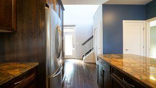 Photo 11: 404 10808 71 Avenue in Edmonton: Zone 15 Condo for sale : MLS®# E4208202