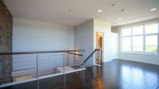Photo 36: 404 10808 71 Avenue in Edmonton: Zone 15 Condo for sale : MLS®# E4208202