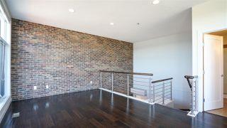 Photo 33: 404 10808 71 Avenue in Edmonton: Zone 15 Condo for sale : MLS®# E4208202