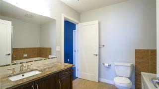 Photo 24: 404 10808 71 Avenue in Edmonton: Zone 15 Condo for sale : MLS®# E4208202