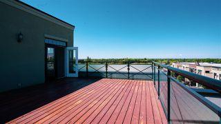 Photo 44: 404 10808 71 Avenue in Edmonton: Zone 15 Condo for sale : MLS®# E4208202