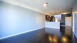 Photo 14: 404 10808 71 Avenue in Edmonton: Zone 15 Condo for sale : MLS®# E4208202