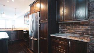 Photo 4: 404 10808 71 Avenue in Edmonton: Zone 15 Condo for sale : MLS®# E4208202