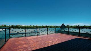 Photo 40: 404 10808 71 Avenue in Edmonton: Zone 15 Condo for sale : MLS®# E4208202