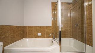 Photo 26: 404 10808 71 Avenue in Edmonton: Zone 15 Condo for sale : MLS®# E4208202