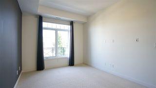 Photo 22: 404 10808 71 Avenue in Edmonton: Zone 15 Condo for sale : MLS®# E4208202