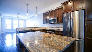 Photo 12: 404 10808 71 Avenue in Edmonton: Zone 15 Condo for sale : MLS®# E4208202