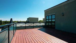 Photo 41: 404 10808 71 Avenue in Edmonton: Zone 15 Condo for sale : MLS®# E4208202