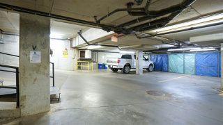 Photo 46: 404 10808 71 Avenue in Edmonton: Zone 15 Condo for sale : MLS®# E4208202
