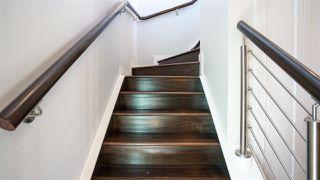 Photo 31: 404 10808 71 Avenue in Edmonton: Zone 15 Condo for sale : MLS®# E4208202