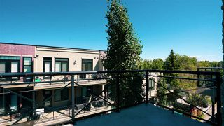 Photo 19: 404 10808 71 Avenue in Edmonton: Zone 15 Condo for sale : MLS®# E4208202