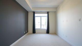 Photo 21: 404 10808 71 Avenue in Edmonton: Zone 15 Condo for sale : MLS®# E4208202