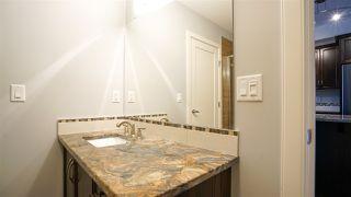 Photo 27: 404 10808 71 Avenue in Edmonton: Zone 15 Condo for sale : MLS®# E4208202