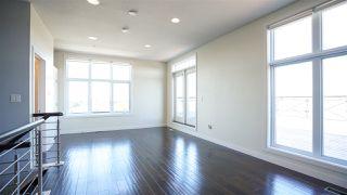 Photo 35: 404 10808 71 Avenue in Edmonton: Zone 15 Condo for sale : MLS®# E4208202