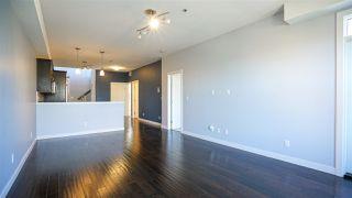 Photo 13: 404 10808 71 Avenue in Edmonton: Zone 15 Condo for sale : MLS®# E4208202