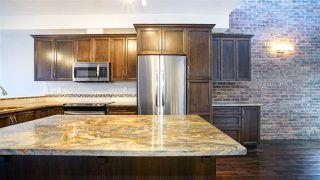 Photo 6: 404 10808 71 Avenue in Edmonton: Zone 15 Condo for sale : MLS®# E4208202