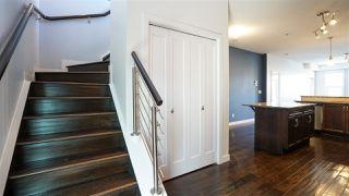 Photo 30: 404 10808 71 Avenue in Edmonton: Zone 15 Condo for sale : MLS®# E4208202