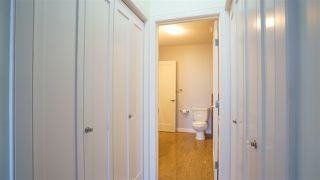 Photo 23: 404 10808 71 Avenue in Edmonton: Zone 15 Condo for sale : MLS®# E4208202
