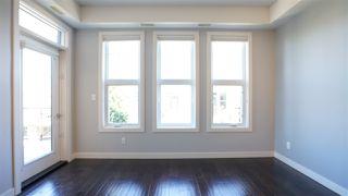 Photo 17: 404 10808 71 Avenue in Edmonton: Zone 15 Condo for sale : MLS®# E4208202