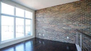 Photo 34: 404 10808 71 Avenue in Edmonton: Zone 15 Condo for sale : MLS®# E4208202