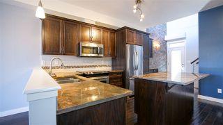 Photo 7: 404 10808 71 Avenue in Edmonton: Zone 15 Condo for sale : MLS®# E4208202