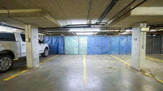 Photo 47: 404 10808 71 Avenue in Edmonton: Zone 15 Condo for sale : MLS®# E4208202