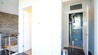 Photo 39: 404 10808 71 Avenue in Edmonton: Zone 15 Condo for sale : MLS®# E4208202