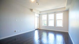 Photo 16: 404 10808 71 Avenue in Edmonton: Zone 15 Condo for sale : MLS®# E4208202
