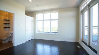 Photo 37: 404 10808 71 Avenue in Edmonton: Zone 15 Condo for sale : MLS®# E4208202