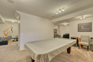 Photo 29: 5 CRANWELL Crescent SE in Calgary: Cranston Detached for sale : MLS®# A1018519