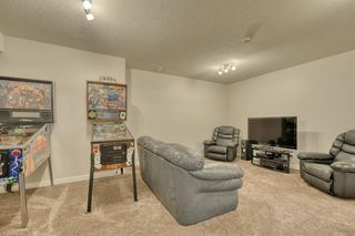 Photo 26: 5 CRANWELL Crescent SE in Calgary: Cranston Detached for sale : MLS®# A1018519