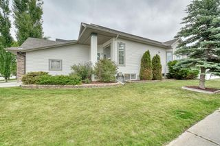 Photo 4: 5 CRANWELL Crescent SE in Calgary: Cranston Detached for sale : MLS®# A1018519
