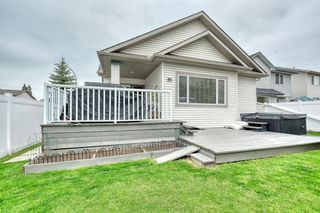 Photo 33: 5 CRANWELL Crescent SE in Calgary: Cranston Detached for sale : MLS®# A1018519