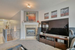 Photo 17: 5 CRANWELL Crescent SE in Calgary: Cranston Detached for sale : MLS®# A1018519