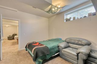 Photo 31: 5 CRANWELL Crescent SE in Calgary: Cranston Detached for sale : MLS®# A1018519
