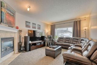 Photo 15: 5 CRANWELL Crescent SE in Calgary: Cranston Detached for sale : MLS®# A1018519