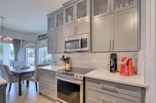 Photo 8: 5 CRANWELL Crescent SE in Calgary: Cranston Detached for sale : MLS®# A1018519