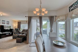 Photo 12: 5 CRANWELL Crescent SE in Calgary: Cranston Detached for sale : MLS®# A1018519