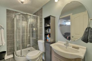 Photo 30: 5 CRANWELL Crescent SE in Calgary: Cranston Detached for sale : MLS®# A1018519