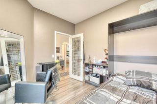 Photo 25: 5 CRANWELL Crescent SE in Calgary: Cranston Detached for sale : MLS®# A1018519