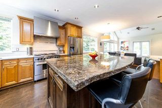 Photo 9: 4917 CHALET Place in North Vancouver: Canyon Heights NV House for sale : MLS®# R2484699
