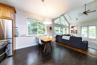 Photo 13: 4917 CHALET Place in North Vancouver: Canyon Heights NV House for sale : MLS®# R2484699