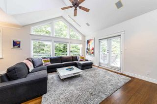 Photo 15: 4917 CHALET Place in North Vancouver: Canyon Heights NV House for sale : MLS®# R2484699