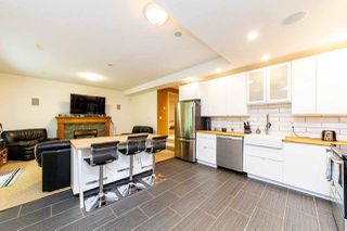 Photo 26: 4917 CHALET Place in North Vancouver: Canyon Heights NV House for sale : MLS®# R2484699